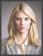 Carrie-Mathison.png