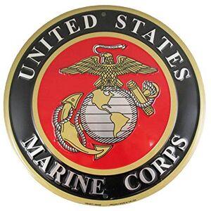 US Marine Corps.jpg