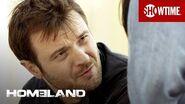Next on Episode 3 Homeland Season 8