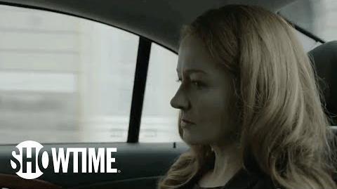 Homeland Next on Episode 9 Season 5