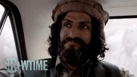 Homeland Next on Episode 7 Season 4