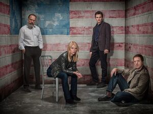 Homeland Season 3 Cast Promo.jpg