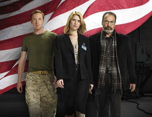 Homeland Season 1 First Cast Promo.jpg