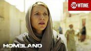 Next on Episode 7 Homeland Season 8