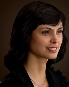 Jessica Brody profile.png