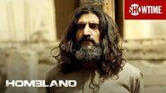 Next on Episode 8 Homeland Season 8