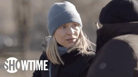 Homeland Next on Episode 9 Season 6