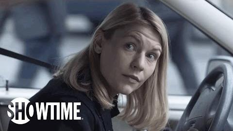 Homeland Next on Episode 8 Season 6