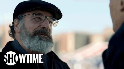 Homeland Next on Episode 6 Season 6