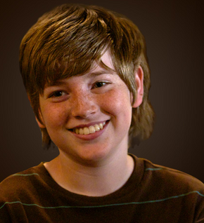 Chris Brody profile.png
