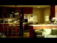 Homeland 2x03 Promo State of Independence (HD)