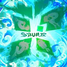 Sburb Album cover-1-.png