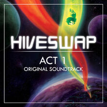 HiveswapOST.jpg