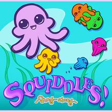 Album Squiddles!-1-.png