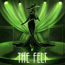 Album TheFelt-1-.png
