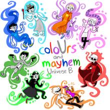 ColoUrs and mayhem Universe B-1-.png