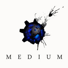 Medium-cover-1-.png