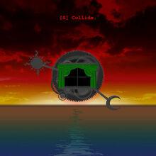 Collide-1-.jpg