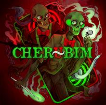 Cherubim Album Cover-1-.png