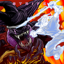 Strife!-cover-1-.png