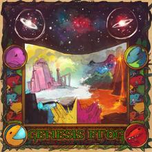 Genesis Frog album cover-1-.png