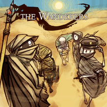 The Wanderers Album cover-1-.png