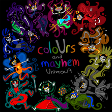 ColoUrs and mayhem Universe A-1-.png