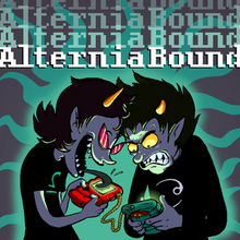 AlterniaBound Cover-1-.png