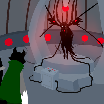 RavenCell.png