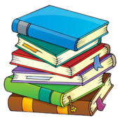 Stack-books-theme-image-1-260nw-1146044810-removebg-preview