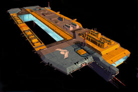 Shipyard nabaal.jpg