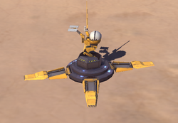 Coalition Logistics Module.png