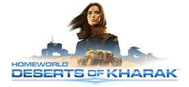 Homeworld Deserts of Kharak logo.jpg