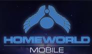 Homeworld mobilev2