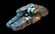 Hgn pulsar corvette t1-1024x640