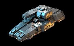 Hgn pulsar corvette t1-1024x640.png