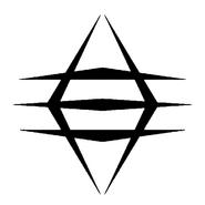 Khaaneph symbol