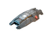 Hgn plasma bomber t1-1024x640