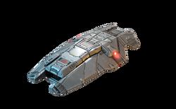 Hgn plasma bomber t1-1024x640.png