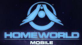 Homeworld mobilev3.jpg