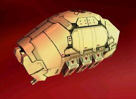 Fuel Pod.jpg
