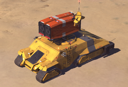 Coalition Missile Battery.png