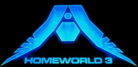 Homeworld 3 logo.png
