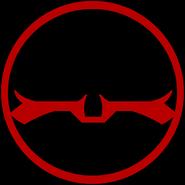 Taiidan Rebellion insignia