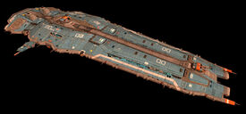Hiigaran battlecruiser.jpg