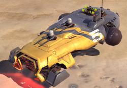 Coalition Assault Cruiser.png