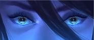 Karan S'jet Eyes.