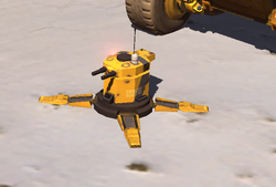 Coalition Turret Post.png