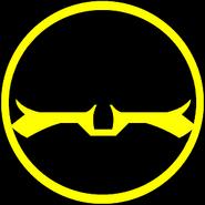 Taiidan Imperialist Faction insignia (adjusted)