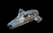 Hgn assault frigate t1-1024x640